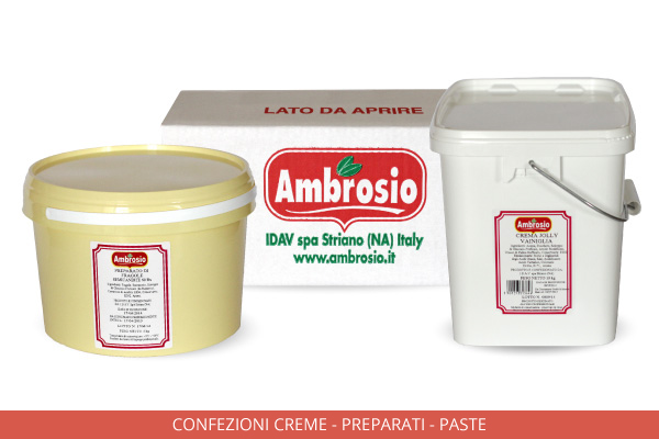 confezioni-ambrosio-creme-preparati-paste