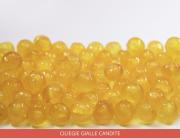 Ciliegie gialle candite - Ambrosio