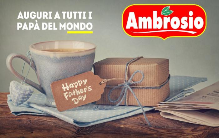 007_ambrosio_idav_spa_sagra_della_zeppola