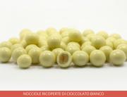 03_Nocciole-ricoperte-di-cioccolato-bianco_Ambrosio