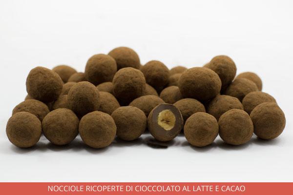 04_Nocciole-ricoperte-di-cioccolato-al-latte-e-cacao_Ambrosio