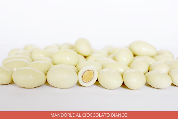 06_Mandorle-al-cioccolato-bianco_Ambrosio