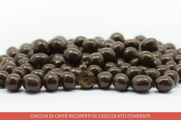 09_Chicchi-di-caffÈ-ricoperti-di-cioccolato-fondente_Ambrosio
