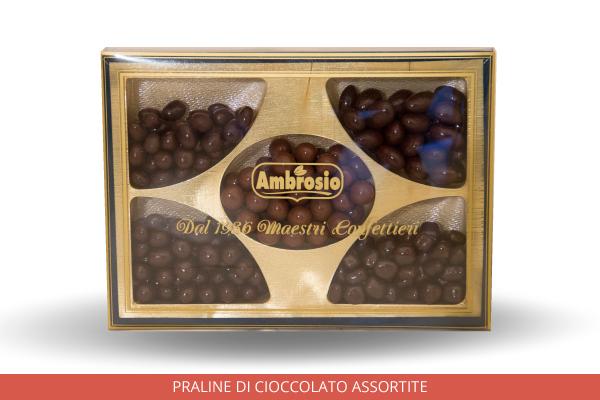 13_Praline-di-cioccolato-assortite_Ambrosio