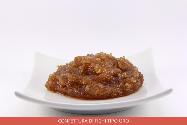 Confettura-di-Fichi-tipo-oro-marmellate-ambrosio-16