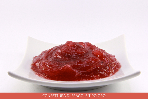 Confettura-di-Fragole-tipo-oro-marmellata-ambrosio-21