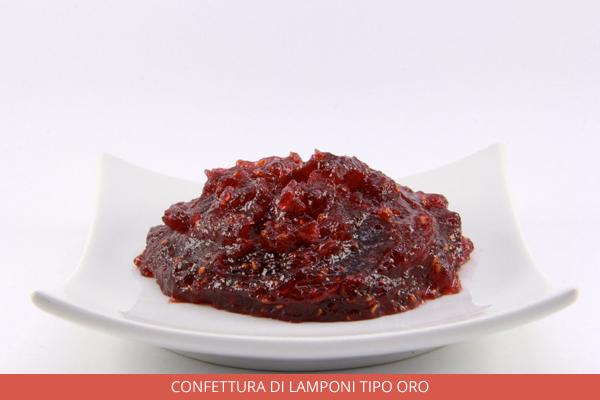 Confettura-di-Lamponi-tipo-oro-marmellate-ambrosio-24