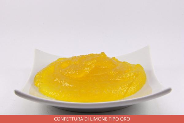 Confettura-di-limone-tipo-oro-marmellate-ambrosio-20