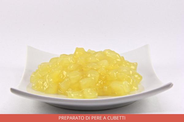 Preparato-di-Pere-a-cubetti-marmellate-ambrosio-27