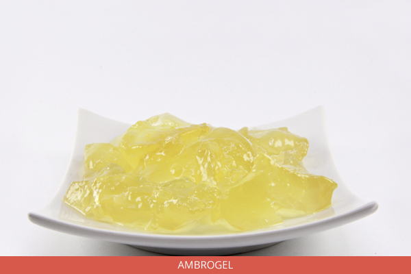 ambrogel-ambrosio-2