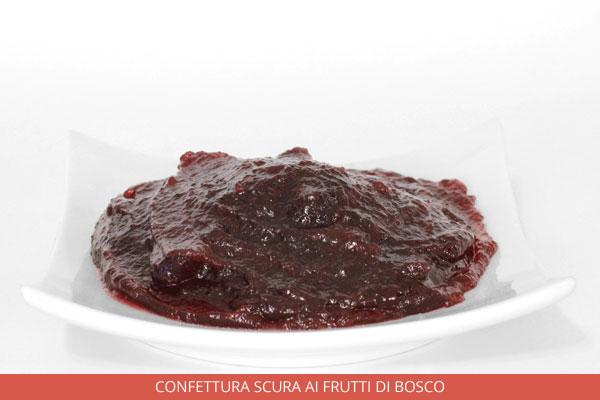 confettura-scura-ai-frutti-di-bosco-ambrosio-marmellate-5