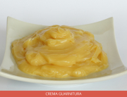 crema-guarnitura-5-ambrosio
