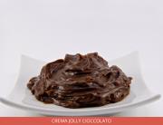 crema-jolly-cioccolato-1-ambrosio