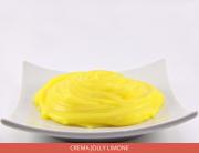 crema-jolly-limone-2-ambrosio