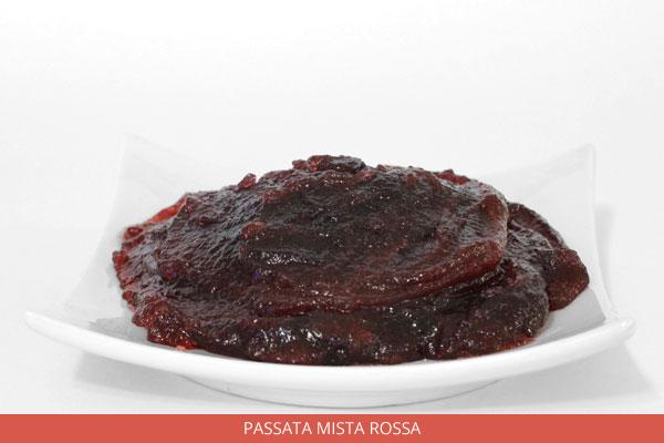 passata_mista_rossa_marmellate_ambrosio-11