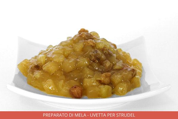 preparato_di_mela_uvetta_per_strudel_marmellate_ambrosio-26