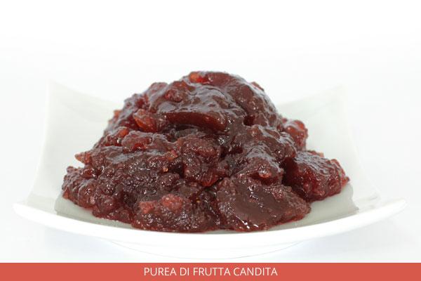purea_di_frutta_candita_marmellate_ambrosio-12