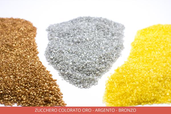 zucchero-colorato-oro-argento-bronzo-ambrosio