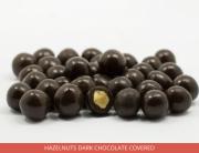 02_Hazelnuts-dark-chocolate-covered_Ambrosio