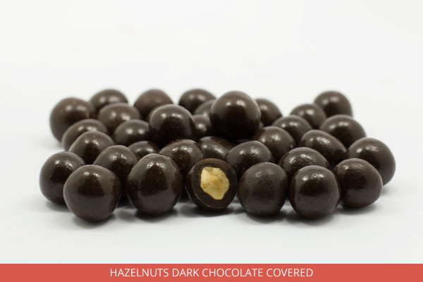 02_Hazelnuts-dark-chocolate-covered_Ambrosio