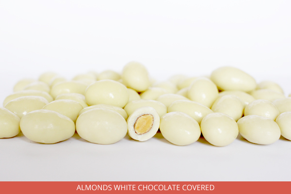 06_Almonds-white-chocolate-covered_Ambrosio