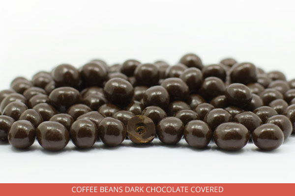 09_Coffee-beans-dark-chocolate-covered_Ambrosio