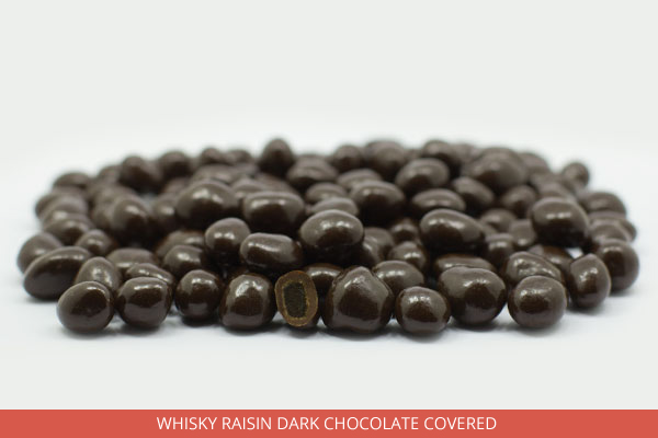 10_Whisky-raisin-dark-chocolate-covered-_Ambrosio
