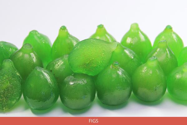 Figs - Ambrosio