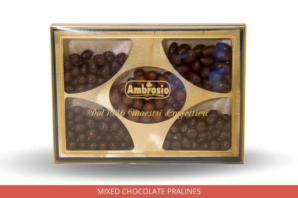 13_Mixed-chocolate-pralines_Ambrosio