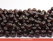 Black cherries - Ambrosio