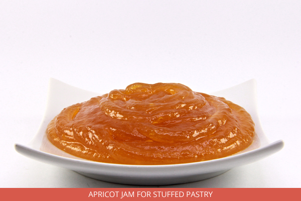 Apricot-jam-for-Stuffed-pastry-6-Ambrosio
