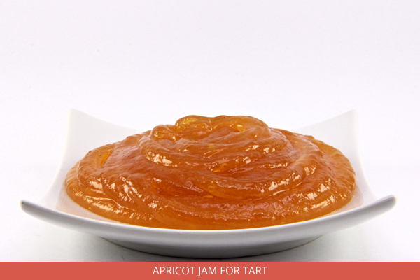 Apricot-jam-for-tart-7-Ambrosio