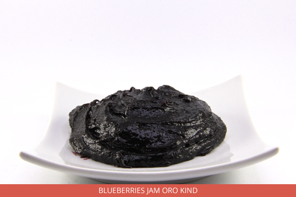 Blueberries-Jam---23-Ambrosio