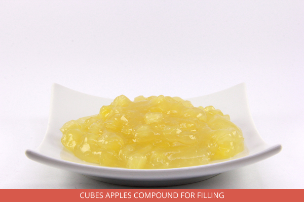 Cubes-Apples-compound-for-filling---25--Ambrosio