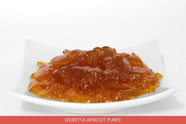 Doretta-apricot-puree--10-Ambrosio