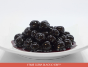 Fruit extra Black cherry - Ambrosio