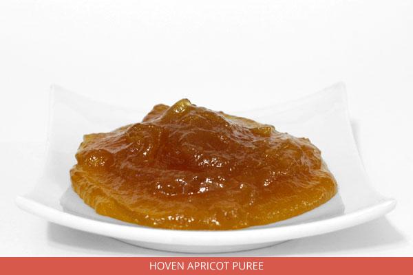 Hoven-Apricot-puree--13--Ambrosio