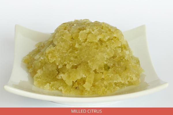 Milled-citrus--10--Ambrosio