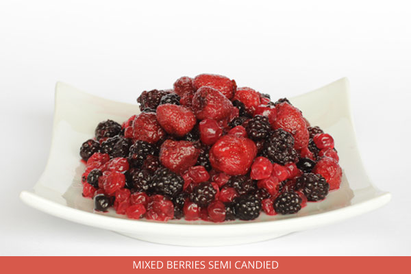 Mixed-Berries-Semi-Candied---7-Ambrosio