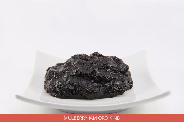 Mulberry-Jam---22-Ambrosio