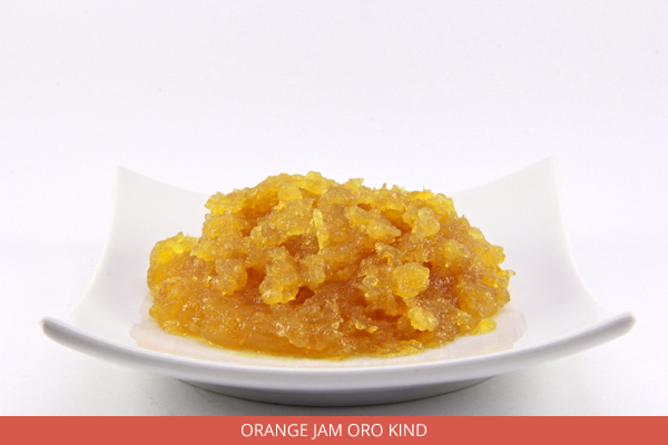 Orange-Jam--oro-kind-17--Ambrosio