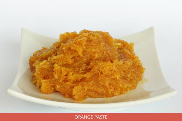 Orange-Paste---9-Ambrosio