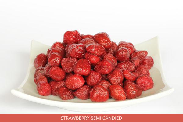 Strawberry-Semi-Candied---6--Ambrosio