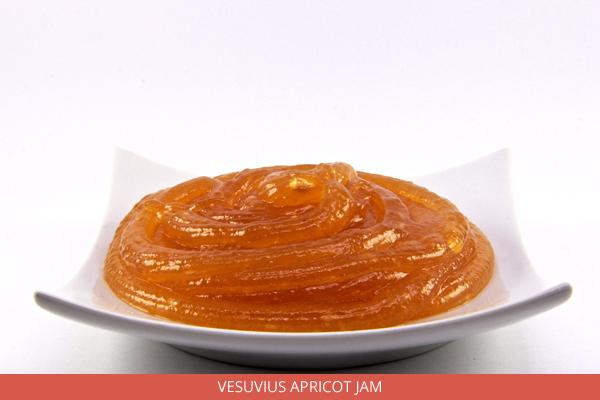 Vesuvius-Apricot-Jam---15--Ambrosio