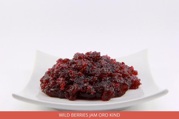 Wild-berries-jam---20-Ambrosio
