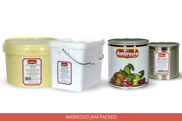 ambrosio-jam-packed