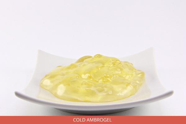 cold-ambrogel-3-ambrosio