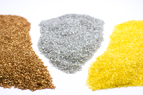 colored-sugar-gold-silver-bronze-ambrosio