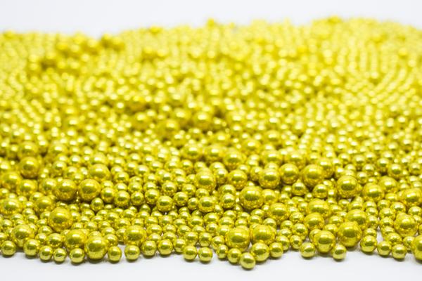 gold-balls-ambrosio