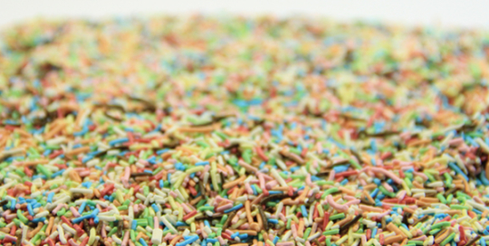 mixed-sugar-tailes-ambrosio